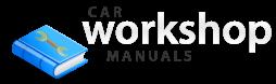 Sitemap car workshop manuals car workshop manuals fandeluxe Image collections